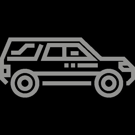 funeral-car (1)