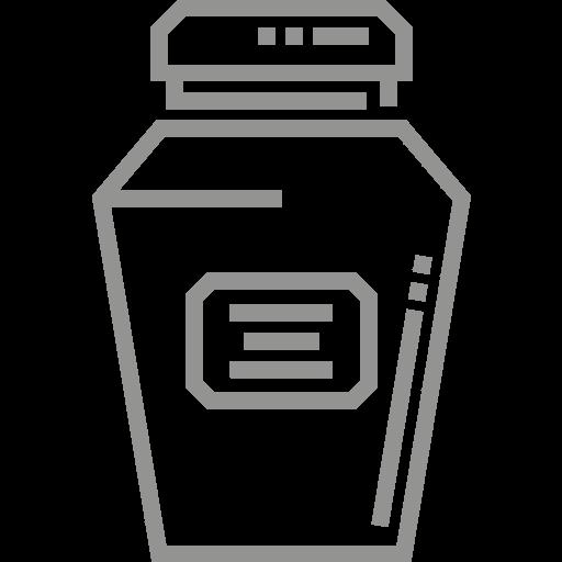 urn-min2 (2)